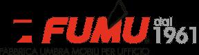 Mobili per ufficio Rieti - FUMU